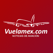 vuelamex american airlines logo